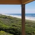 223 Ocean Breeze Drive - Photo 32
