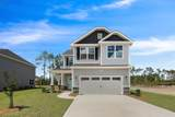 7825 Water Willow Drive - Photo 1