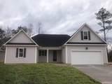 9456 Cottonwood Lane - Photo 1