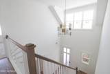 8216 Moss Bridge Court - Photo 20