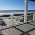 223 Ocean Breeze Drive - Photo 13