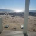 223 Ocean Breeze Drive - Photo 17