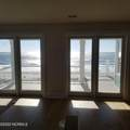 223 Ocean Breeze Drive - Photo 10