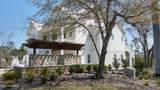 104 Mistiflower Court - Photo 3