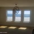 223 Ocean Breeze Drive - Photo 5