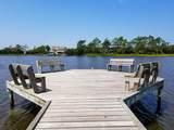 142 Marsh Harbour Drive - Photo 9