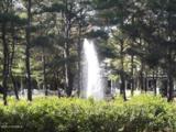 9300 Devaun Pointe Circle - Photo 7