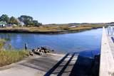 0 Windward Landing Place - Photo 21