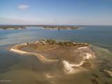 0 Bachelor Island - Photo 10
