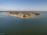0 Bachelor Island - Photo 11