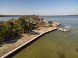 0 Bachelor Island - Photo 13