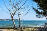 0 Bachelor Island - Photo 14