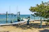 0 Bachelor Island - Photo 15