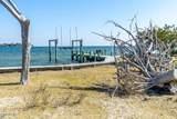 0 Bachelor Island - Photo 16