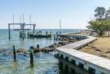 0 Bachelor Island - Photo 17