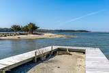 0 Bachelor Island - Photo 18