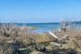 0 Bachelor Island - Photo 19