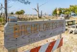0 Bachelor Island - Photo 25