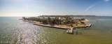 0 Bachelor Island - Photo 3