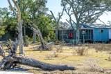 0 Bachelor Island - Photo 30