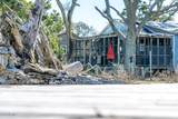 0 Bachelor Island - Photo 31