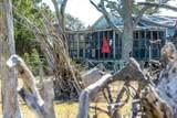 0 Bachelor Island - Photo 32