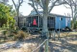 0 Bachelor Island - Photo 34