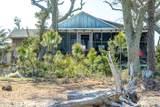 0 Bachelor Island - Photo 36