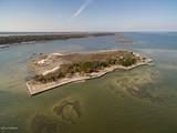 0 Bachelor Island - Photo 4
