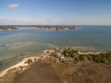 0 Bachelor Island - Photo 9
