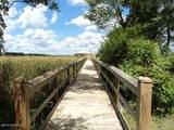 L-10 Brookhaven Trail - Photo 10