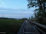 L-10 Brookhaven Trail - Photo 11