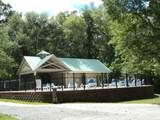 L-10 Brookhaven Trail - Photo 15