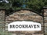 L-10 Brookhaven Trail - Photo 21