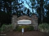 L-10 Brookhaven Trail - Photo 25