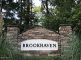 L-10 Brookhaven Trail - Photo 3