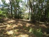 L-10 Brookhaven Trail - Photo 4