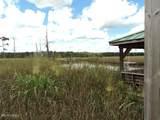 L-10 Brookhaven Trail - Photo 8