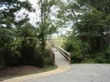 L-10 Brookhaven Trail - Photo 9