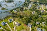 406 Shoreline Drive - Photo 23