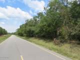 None Live Oak Methodist Church Road - Photo 2