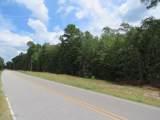 None Live Oak Methodist Church Road - Photo 3