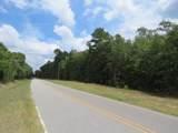 None Live Oak Methodist Church Road - Photo 5