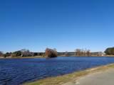 75 Lakeview Circle - Photo 2