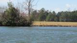 75 Lakeview Circle - Photo 3