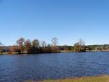 75 Lakeview Circle - Photo 4