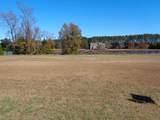 75 Lakeview Circle - Photo 5
