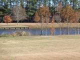 75 Lakeview Circle - Photo 7