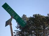 386 Tarklin Court - Photo 3