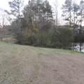 765 Marsh Rose Path - Photo 6